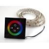 RGB LED riba puutetundlik kontroller