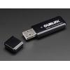 USB WiFi adapter (802.11b/g/n)