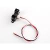 Sharp GP2Y0A02YK Infrapuna kaugusandur 20 - 150cm, juhtmega