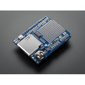 Adafruit PWM/Servo laiendusplaat Arduino´le, 16-kanalit 12-bit