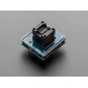 SMT Test Socket - SOIC-16 Narrow Breakout