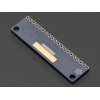 Adafruit 20-pin FPC lintkaabli adapterplaat, 0.5mm/1.0mm sammuga