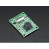 Miniature TTL Serial JPEG Camera with NTSC Video