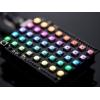 NeoPixel 5x8 RGB LED maatriks Arduino´le