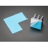 Heat Sink Thermal Tape - 3M 8810 - 25mm x 25mm