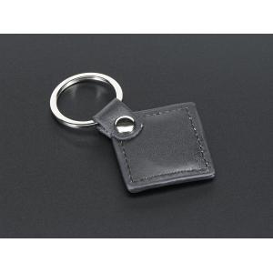 RFID/NFC 13.56MHz transponder, võtmehoidja, 1kB
