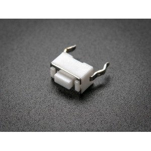 Mikrolüliti trükkplaadile, 6 x 3mm