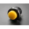 Nupplüliti 16mm, kollane