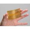 Adafruit Flex Perma-Proto - Painduv makettplaat, 78 x 43mm, 30 rida