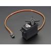 Lõputa pöörlev standard servo, FS5103R