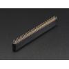 2x36-pin Strip Straight Female/Socket Header