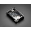 BeagleBone Black plastkorpus