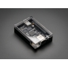 Adafruit BBB Case - Enclosure for Beagle Bone Black