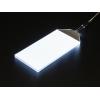 LED tagantvalgustuse moodul, valge, 45 x 86mm