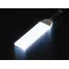LED tagantvalgustuse moodul, valge, 12 x 40mm
