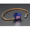 Mikro servo, 3-6V, 9g SG92R