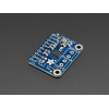 Stereo 2.8W Class D Audio Amplifier - I2C Control AGC - TPA2016
