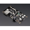 Displayport Driver Board for LP097QX1 Display