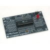 ATMEGAXX8 AVR arendusplatvorm