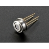 Melexis Contact-less Infrared Sensor - MLX90614 3V