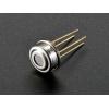 MLX90614 - infrapuna temperatuuriandur, 3V
