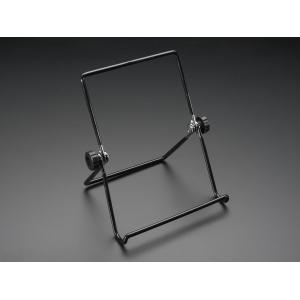 TFT 10´´ displei või tahvelarvuti hoidja