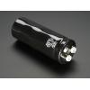 Super Kondensaator - 2.5V 630 Farad