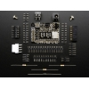 SmartMatrix SD Shield v3 - for Teensy 3.2...