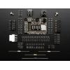 SmartMatrix SD v3 - Teensy 3.x RGB LED maatriks laiendusplaat
