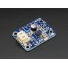 PowerBoost 500 Basic - toitekonverter, 5V 500mA, Vin 1.8 - 5V