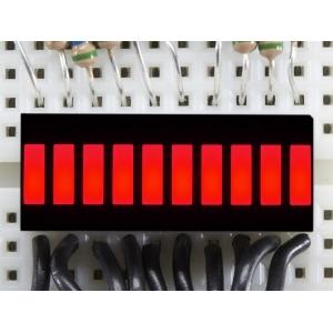 LED tulpindikaatorid
