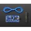 Si4713 - Stereo FM RDS raadiosaatja moodul