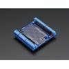 Proto Screwshield R3 - Arduino makettplaat kruviklemmidega