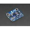 MMA8451 - 3 teljeline 14-bit kiirendusandur, 2/4/8g, 3.3-5V