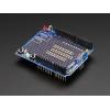 Proto Shield R3 - Arduino makettplaadi komplekt
