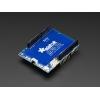 PowerBoost 500 Shield - Arduino toiteplokk/akulaadija