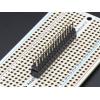 IDC Breakout Helper - 2x16 (32 pin)