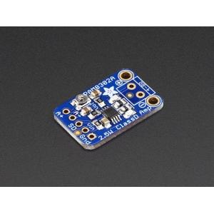 PAM8302 - Mono 2.5W Class D Audio võimendi
