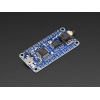 Adafruit Audio FX Sound Board - heliefektide moodul, 2MB Flash