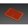 Raspberry Pi Model B+ / Pi 2 Case Lid - Orange