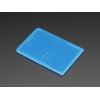 Raspberry Pi Model B+ / Pi 2 Case Lid - Blue