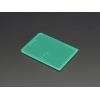 Raspberry Pi Model B+ / Pi 2 Case Lid - Green