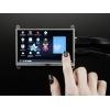 TFT displei 5´´ 800x480, puutetundlik, HDMI sisend