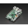 Adafruit Pi Protector for Raspberry Pi Model B+ / Pi 2 / Pi 3
