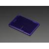 Raspberry Pi Model B+ / Pi 2 Case Lid - Purple