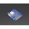 Adafruit Ultimate GPS laiendusplaat Raspberry Pi´le