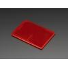Raspberry Pi Model B+ / Pi 2 Case Lid - Red