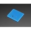 Raspberry Pi Model A+ Case Lid - Blue