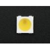 NeoPixel LED 5050, soe valge, integreeritud kontrolleriga, 10 tk