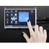 TFT displei 7´´ 800x480, puutetundlik, HDMI sisend